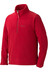 Marmot Boy's Rocklin 1/2 Zip Team Red